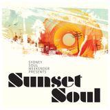 Sunset Soul III