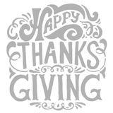 Ardj Happy Thanksgiving Country Megamix 2019