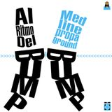 Medline - Al Ritmo Del Bump-Bump