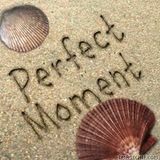 Marco Fehr - Perfect Moment