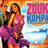 Zouk Night (Part II)