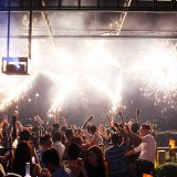 DJ Lam Willz  - year mix 2015 ( final chaper ) - house - progessive