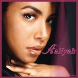 Aaliyah (Classics mix) by T☆Work's