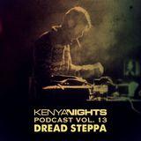 Kenya Nights Podcast Volume 13
