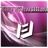 D-Vine Inc. - ThE sEsSiOnZ 13