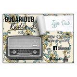 GudariDub Radio Show 25: Iggi Dub 04/04/2018