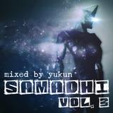 Samadhi Vol. 3 | Mixed by Yukun