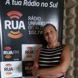 Entrevista - 14Set - Adoro ser Mulher - Cristina Oliveira (00:09:16')