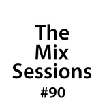 The Mix Sessions with Seán Savage #90