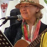 Di's British Isles Folk Music (17/10/2017)