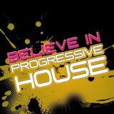 Progressive mix by Dj Kosmo vol 1