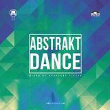 Abstrakt Dance 3