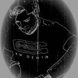 01.03.2015....Hokeiko...'' S.O.M.M.E.R.N.A.C.H.T.S. O.P.E.N. E.N.D. ''...6 h 03 min...Dj Set