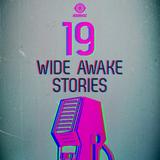 Wide Awake Stories #019 ft. Jauz