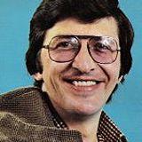 UK Top 40, Sunday 9th September 1984 with Simon Bates (90 mins)