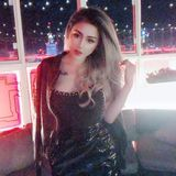 NEW Việt Mix 2K18  - Hú Hồn Cái Lồn Còn Nguyên - Mai Thỏ Mix
