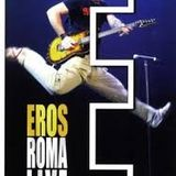 Eros-Ramazotti-Live-In-Roma-2004_MP3_