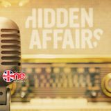 ++ HIDDEN AFFAIRS | mixtape 1614 ++