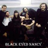 The Friday Alternative - 2-Feb-2018 - part 4 - Black-Eyed Nancy