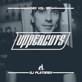 DJ Platonov - Uppercuts Mix Vol. 88
