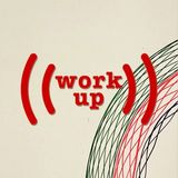 Work Up: Edd's Work Up to the dancefloor mix