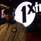 BBC 1xtra Guest Mix @DJ_PMontana