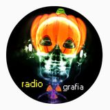 RadioGrafia 2x01 (Halloween Special)