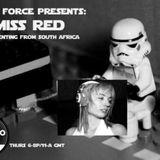 The FUNK FORCE - Missred - DoppleGangers Vol 1