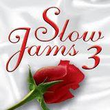 R&B Best Mix Vol.3