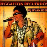 Reggaeton Recuerdos