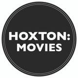 Hoxton Movies 230415