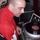 Oldschool HipHop speedmixing and Dicer set