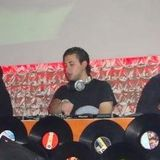 TRANCE & DRUMS SESSIONS 6 (THE BEST OF 2012-2013 1ST PART)