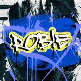 DJ.ROB!E...HOUSEMASTERS RADIO.. THE DANCE FACTOR...