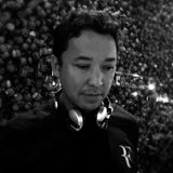 DJ ZO LIVE ON METISSAGE RADIO SHOW SUNDAY OCT 7 2018