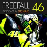 Freefall vol.46