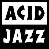 SOUL '95 Part. 2 - Neo-Soul Acid Jazz & Balearic-DJ Tom Thump