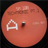Techtronic Pt.1 (sm108)