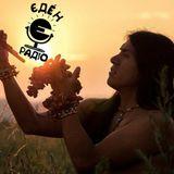 Музика з CD Apache