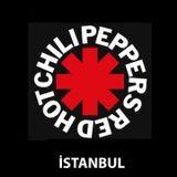 Soul Sendikasi: the Red Hot Chili Peppers' Jukebox