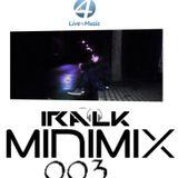 Iralk MiniMix #003