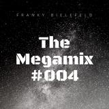The Megamix #004