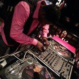 DJ ROMEO Party Mix 1