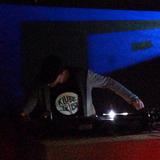 Johan Bremin Live Set @ KLUBB TRIAD № XVI