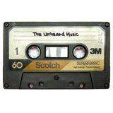 The Unheard Music Podcast #1