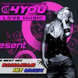 McDj4you - Romanian Hit Music (www.blogmcdj4you.blogspot.ro)