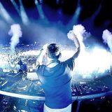 DJ Andi @ VIBE FM 17.10.2012