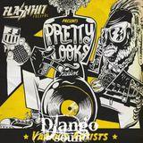 Pretty Looks Riddim Mix 2014 by Wayne Sensi