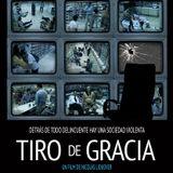 Entrevista con Nicolas Lidijover - Tiro de Gracia