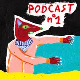 Podcast n°1